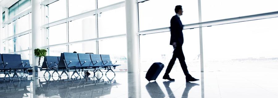 Bildergebnis für travel management